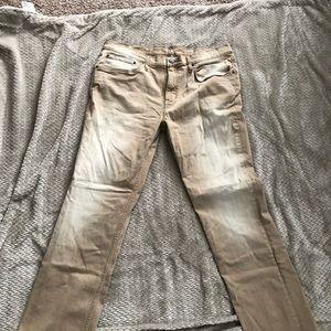 Goodfellow khaki pants